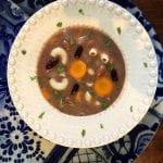 Sopa de dois Feijões com Coentros sopa de dois feijões com coentros Sopa de dois Feijões com Coentros dois Feijoes com Coentros 9 150x150
