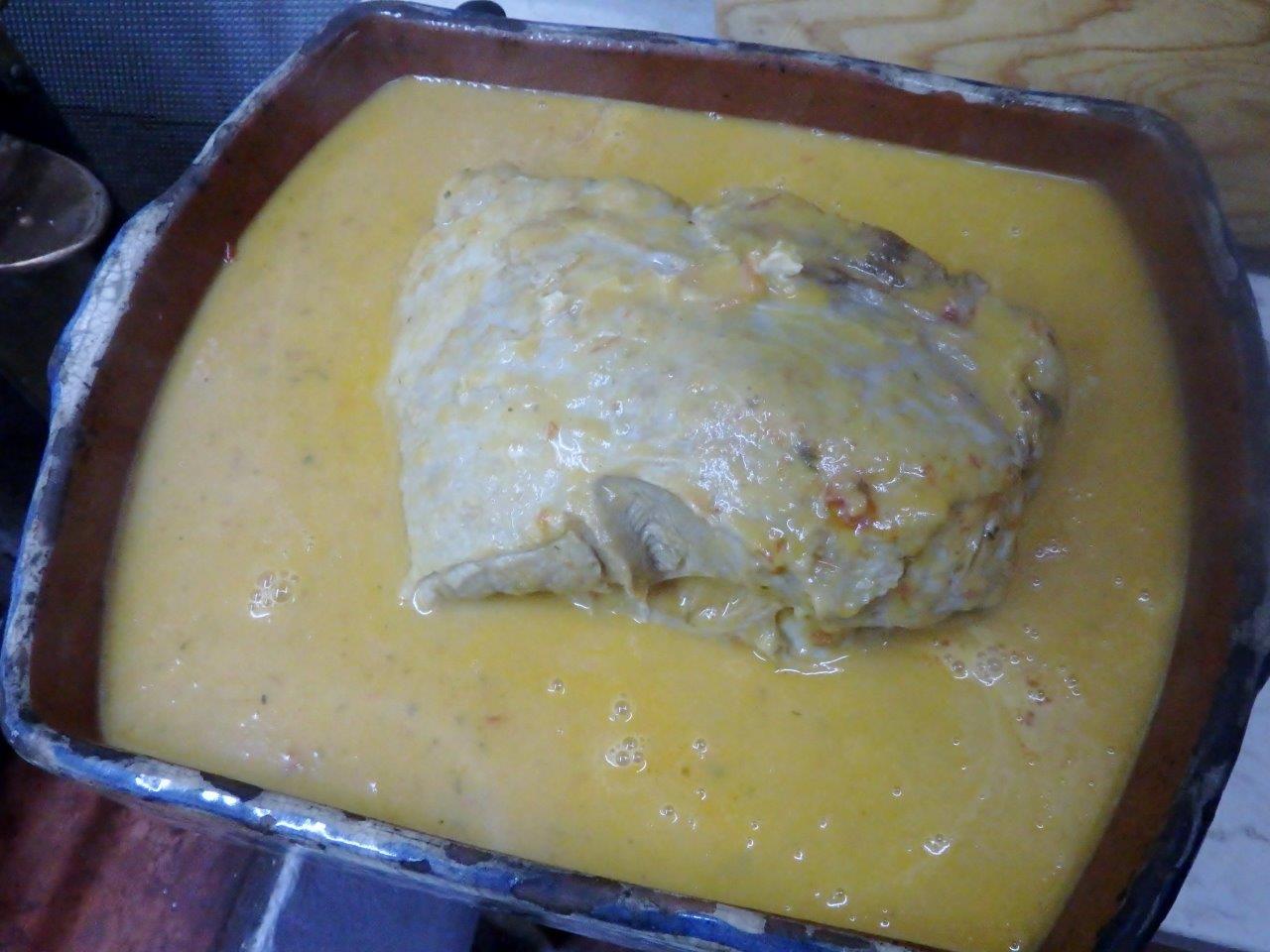 carne assada à pressão com coentros Carne Assada à pressão com Coentros Carne Assada pressao com Coentros 8