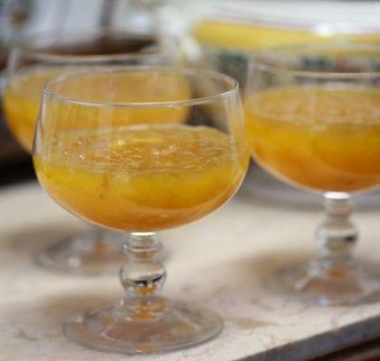 compota de ameixas amarelas Compota de Ameixas Amarelas Compota Ameixas Amarelas 8 420x400