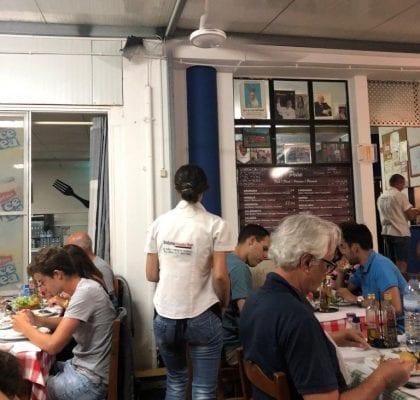 restaurante do ti chico francisco Restaurante do Ti Chico Francisco Ti Chico Francisco 1 420x400