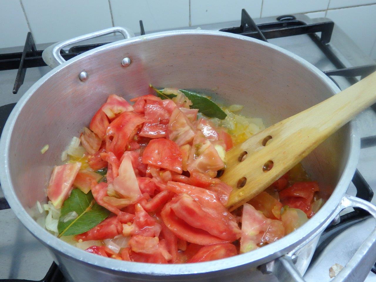 arroz de peixe galo Arroz de Peixe Galo Arroz de Peixe Galo 2