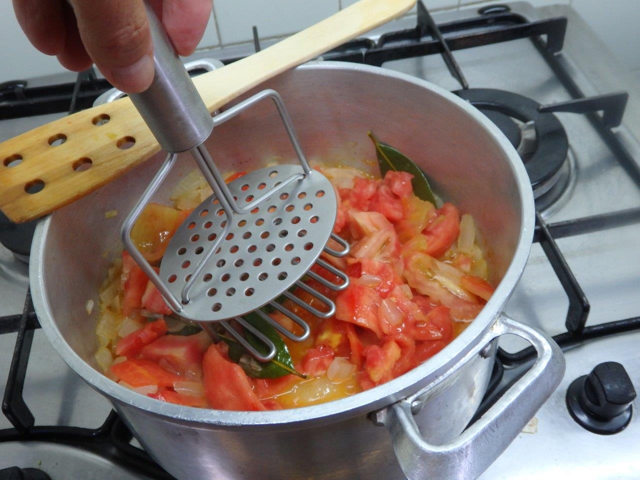 arroz de peixe galo Arroz de Peixe Galo Arroz de Peixe Galo 3