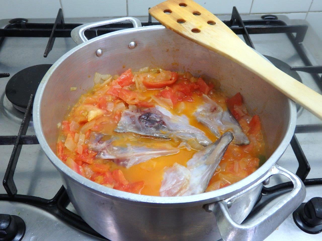 arroz de peixe galo Arroz de Peixe Galo Arroz de Peixe Galo 4