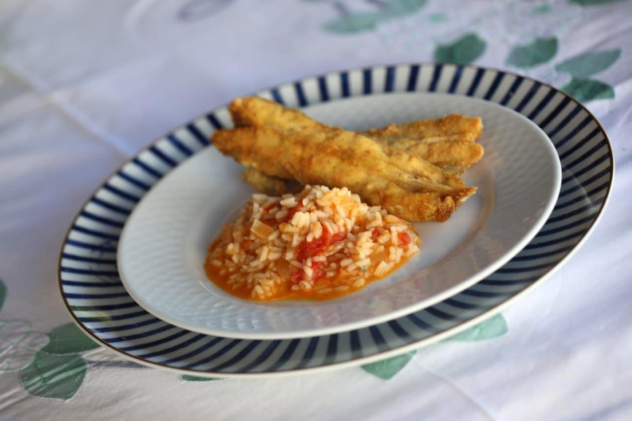 arroz de peixe galo Arroz de Peixe Galo Arroz de Peixe Galo 6