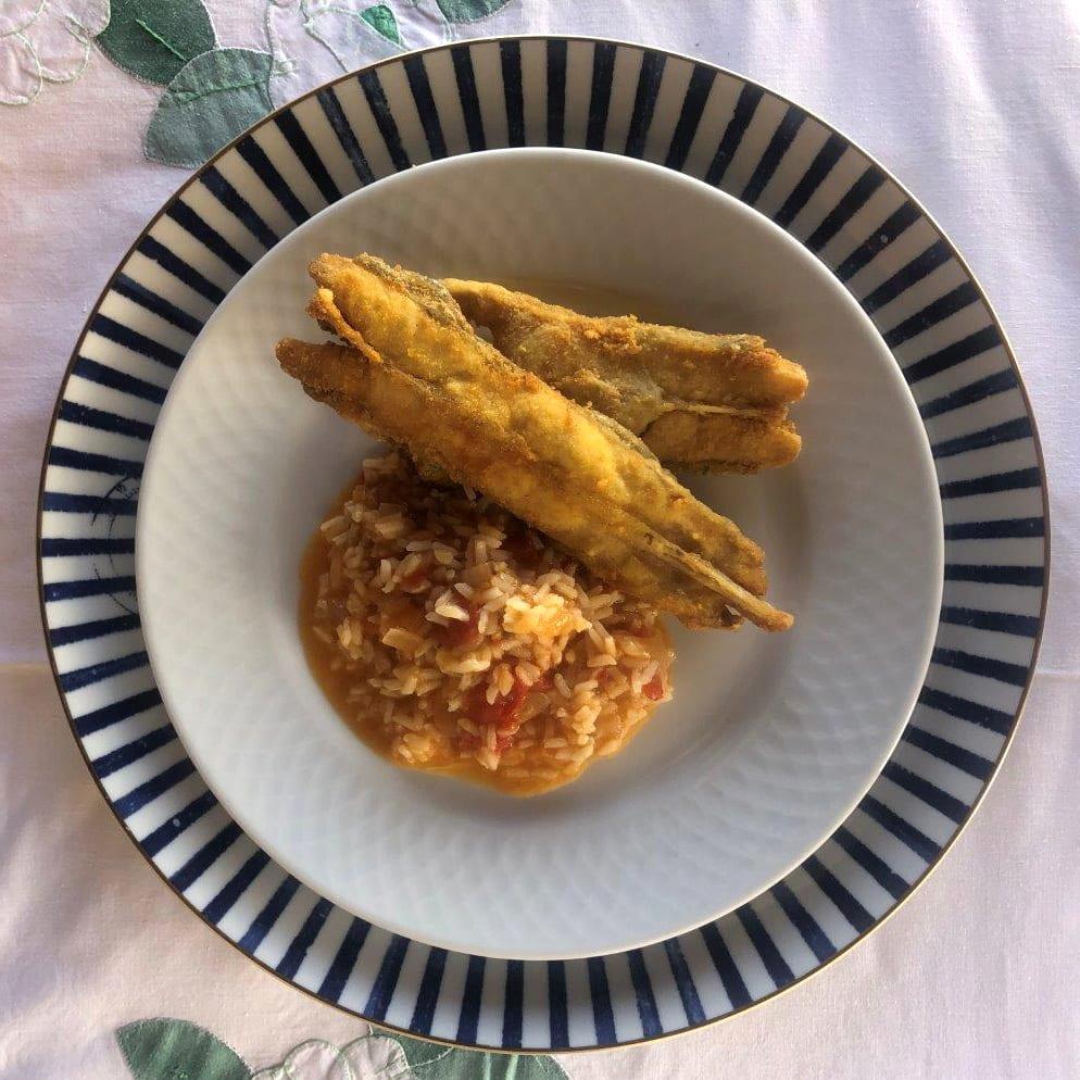 arroz de peixe galo Arroz de Peixe Galo Arroz de Peixe Galo fb