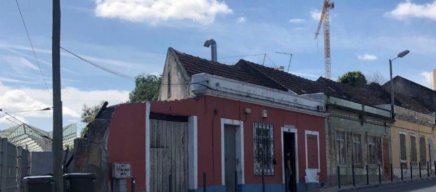 Restaurante Bota Feijão