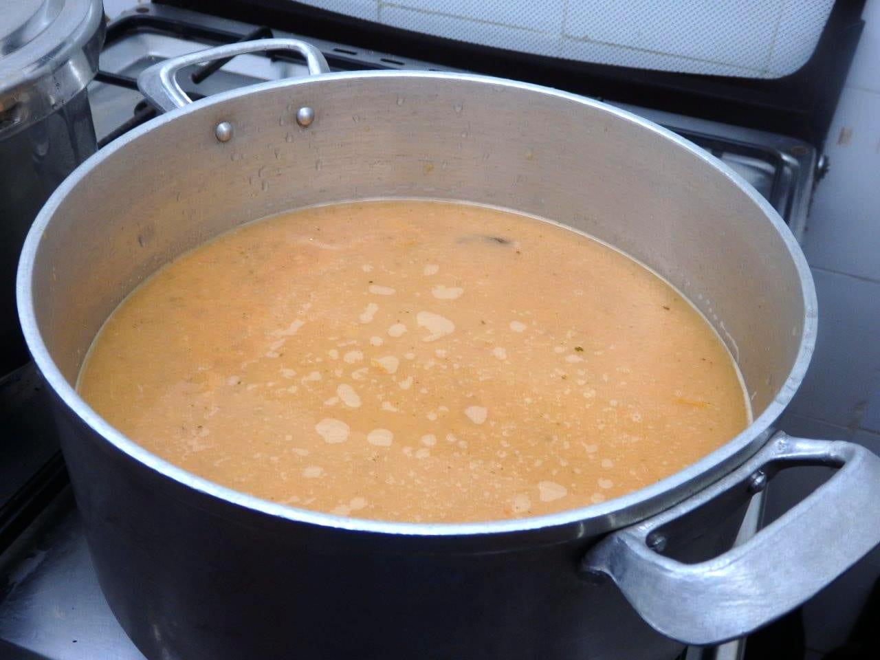 Sopa de Lulas sopa de lulas Sopa de Lulas Sopa de Lulas 1