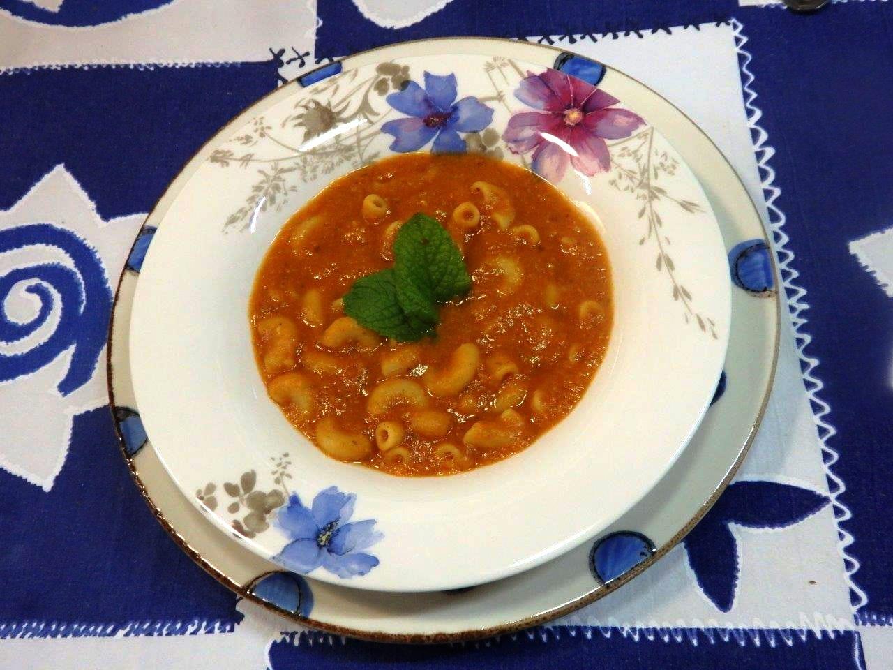 Sopa de Lulas sopa de lulas Sopa de Lulas Sopa de Lulas 2