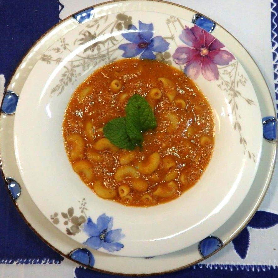Sopa de Lulas sopa de lulas Sopa de Lulas Sopa de Lulas fb
