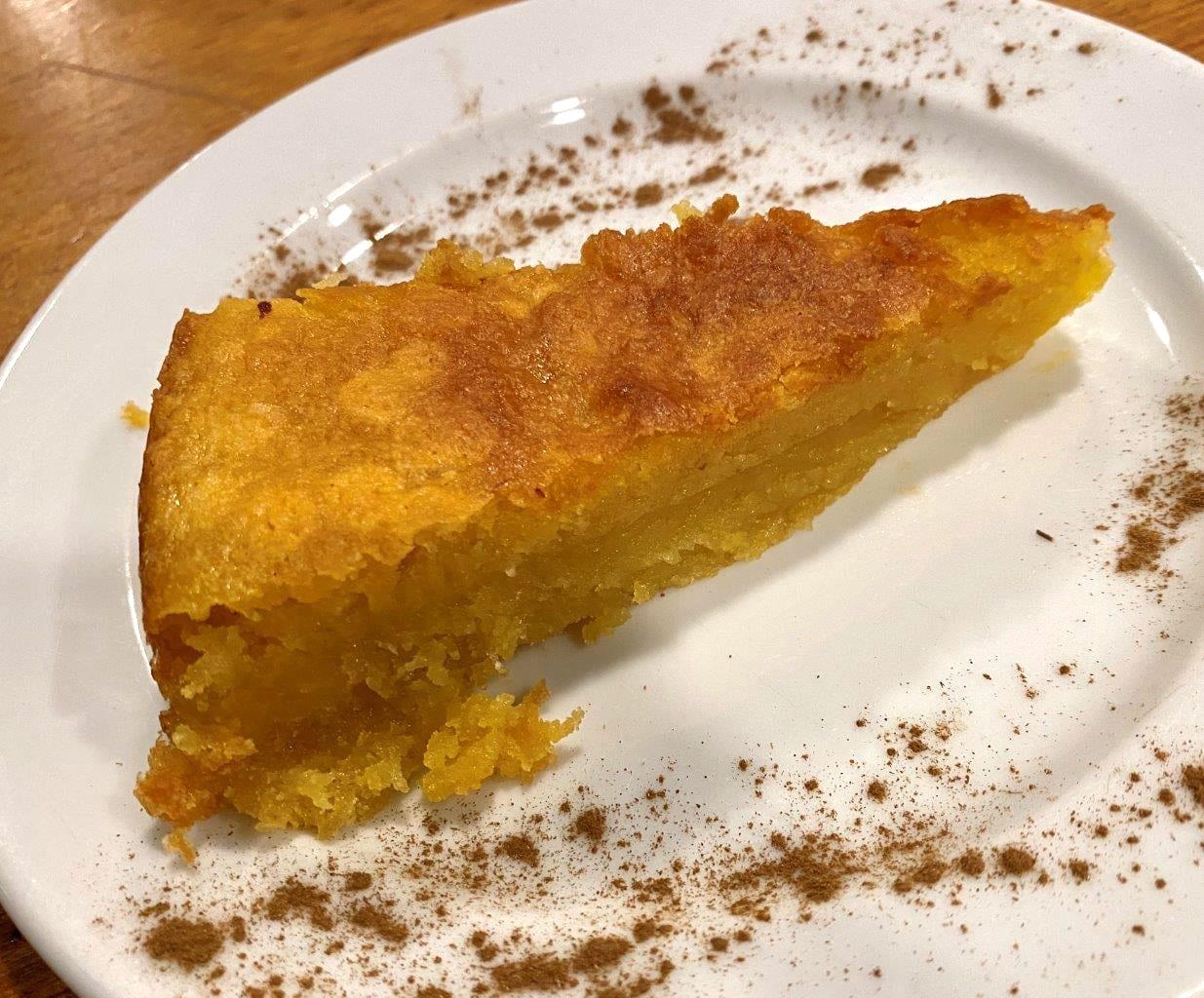 Um jantar no Restaurante Aloendro em Reguengos de Monsaraz Aloendro 12