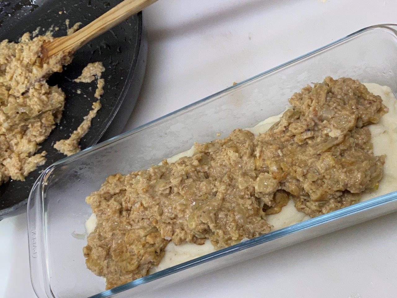 Empadão de frango empadão de frango Empadão de frango Empadao 6